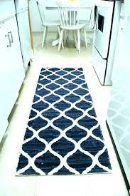 carpet for kitchen floor washable kitchen runners rug runners for kitchens washable kitchen runners washable kitchen