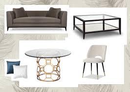 Interior Design Furniture Rental Home Staging Interior Design London Home Staging Interior