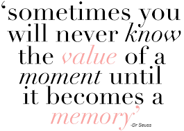 Best Moments With Friends Quotes Quotes About Past Memories Of