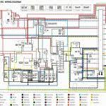 yamaha r6 ignition wiring diagram simplified shapes yamaha key yamaha r6 ignition wiring diagram best of yamaha wiring diagram thoritsolutions adorable r6 pdf