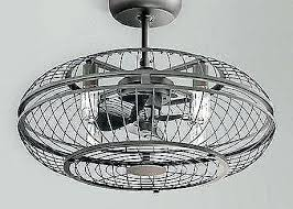 enclosed ceiling fan. Enclosed Ceiling Fans With Lights Fan Light Incredible Images About A T