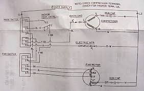 carrier window type aircon wiring diagram katherinemarie me Window Type Air Con Inverter Philippines electrical wiring diagram awesome of in carrier window type aircon