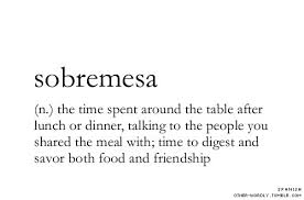 Quotes About Food And Friendship Custom Quotes About Food And Friendship Cool I Partake In This Daily