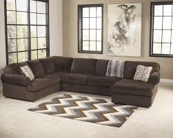 living room mattress: complete sectional  sectional jessa place raf corner chaise  jessa place armless loveseat  jessa place laf