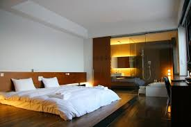 master bedroom with open bathroom. Romantic Bathroom Ideas Inspirational Incredible Open Concept For Master Bedroom With