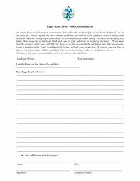 Boy Scout Letter Of Recommendation For Eagle Scout Eagle Scout Proposal Lovely Parent Recommendation Letter For Eagle