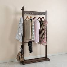 Coat Rack Black Friday Coat Racks inspiring wooden coat rack stand woodencoatrackstand 1