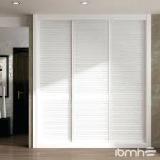 all posts tagged louvered closet doors home depot for
