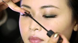 y eyes evening makeup look tutorial by kalamakeup makeup artist in hong kong you
