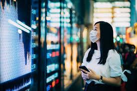 新たな業界向けクラウドがイノベーションを加速 - News Center Japan