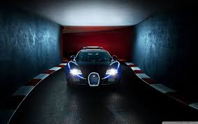 .hd wallpapers free download, these wallpapers are free download for pc, laptop, iphone, android phone and ipad desktop. Blue Bugatti Wallpapers Top Free Blue Bugatti Backgrounds Wallpaperaccess