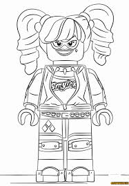 Print for free this beautiful kizi 2021 printable coloring page harley quinn online harley quinn. Pin On Coloring Page For Kids
