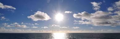 Friede Sonne Meer Sri Chinmoy Weisheiten Sprüche