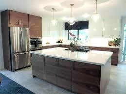 home depot kitchen cabinet hardware handles hickory cabinets glass knobs black h