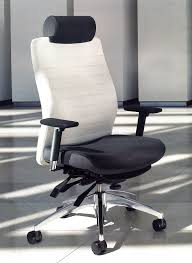 choosing an office chair. Physical Therapy Tips For Choosing Ergonomic Office Chair An R