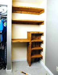 walk in closet office. Office Closet Ideas Desk Home Finest Tips Build Walk In H