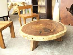 round wood coffee table gorgeous round wood coffee tables round wood coffee table round wood coffee