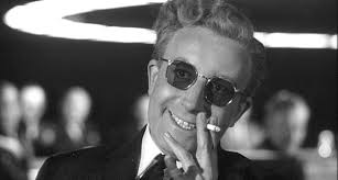 strangelove or how i learned to stop worrying and love the bomb dr strangelove or how i learned to stop worrying and love the bomb