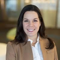 "5 ""Kristie Pate"" profiles   LinkedIn"