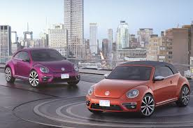2018 volkswagen beetle colors. delighful beetle 2018 volkswagen beetle colors on volkswagen beetle colors