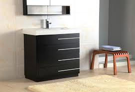 36 bathroom vanity without top