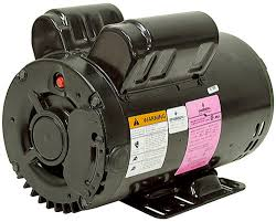 hp compressor motor 5 hp compressor motor awesome on remodeling and design ideas or hp 230 vac 3450rpm us