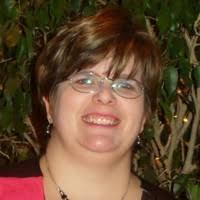 Bobbi Canning - Senior Storage Advisor - StorageVault | LinkedIn