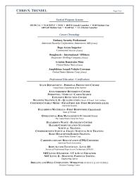 Correctional Officer Job Description Resume Dissertation Writing Service Dissertation Coursework 75