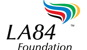 Debra Kay Duncan Named First Female Chair of LA84 Foundation ...