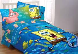 spongebob bedroom wallpaper great decor for minimalist design room with uk  . spongebob bedroom ...