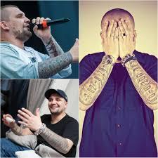 особенности татуировок на руках басты 2 онлайн журнал о тату