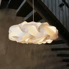 ikea pendant lamp shades tremendous bedroom ceiling lamp shade lighting fancy astonishing for tremendous bedroom ceiling lamp shade smarty topingo pendant