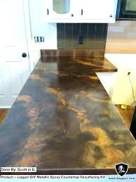 how to re laminate countertops re laminate