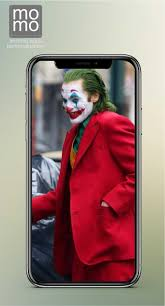 Joker Wallpaper Hd Joaquin Phoenix 2019 For Android Apk