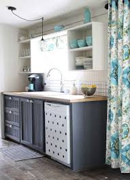 Kitchen Palette 5 Bloggers 1 Color Palette Hgtv Home By Sherwin Williams