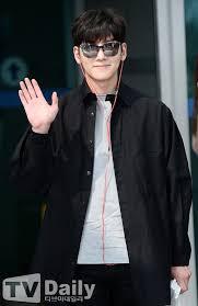 Event Ji Chang Wook heads to Malaysia for u201cFabricated Cityu201d  Ji Chang  Wooku0027s Kitchen