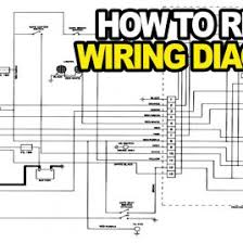 household wiring for dummies household image wiring for dummies wiring image wiring diagram on household wiring for dummies