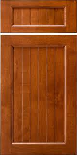 Full Custom Cabinets - High Point - Greensboro - Winston Salem NC