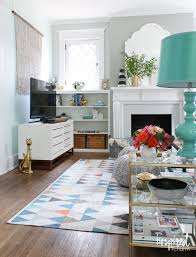 Teal Accessories For Living Room Quirky Bedroom Decor Best Bedroom Ideas 2017