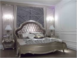 Luxury Bedroom Furniture Sets Bedroom Small Bedside Table Design Luxury High End Furniture