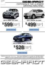 BMW Convertible lease or buy bmw : bmw x5 lease