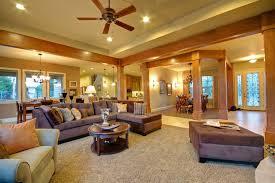 lighting for family room. Family Room Lighting For R
