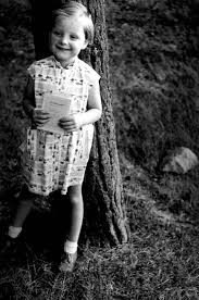Born angela kasner (merkel is the name of her first husband) in west germany in 1954, her father, an merkel was the oldest of three children, and grew up on the outskirts of templin, a small town. In Photos The Life And Career Of Angela Merkel