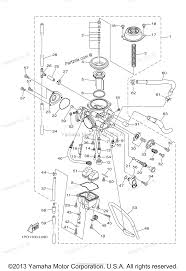 Car security wiring diagram somurich er diagram for employee e6d1ee5cdd20a3e6ecd23b4fda418fa0a4667322 car security wiring diagram somurich html