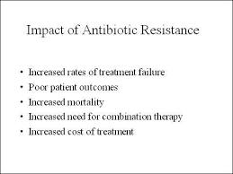 Gram Positive Antibiotics Chart Oritavancin Glycopeptide Antibiotic Clinical Trials Arena