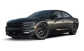 2021 Dodge Charger Review Pricing And Specs 2015 Dodge Charger Dodge Charger Dodge Charger Hellcat