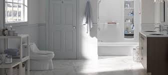 Whirlpools Bathtubs Whirlpool Bathing Products Bathroom Kohler