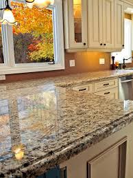 ts 92272710 granite countertop s3x4 modern luxury kitchen interior with granite countertop