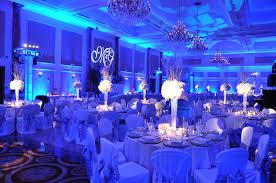 1000 images about wedding uplighting ideas on pinterest lighting event lighting and textures patterns blue wedding uplighting