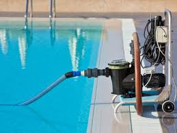 Pool Services Davenport Orlando Winter Park Haines City FLSwimming Pools Service